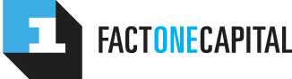Official Site for FactOne
